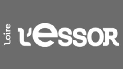 L'Essor