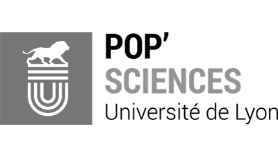 POP' SCIENCES