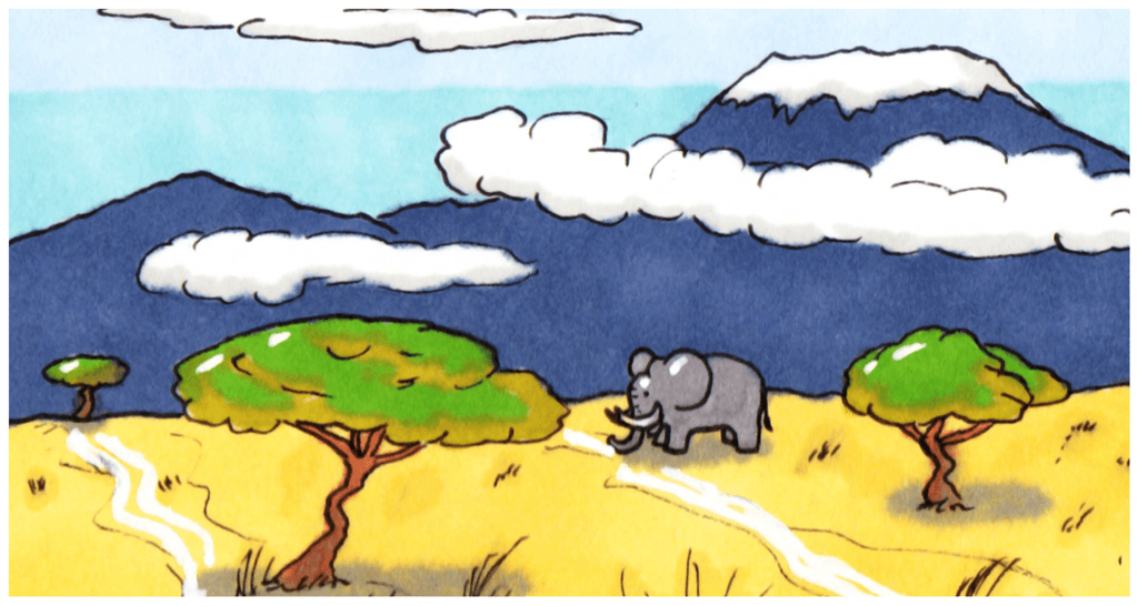 Fonctionnement des écosystèmes